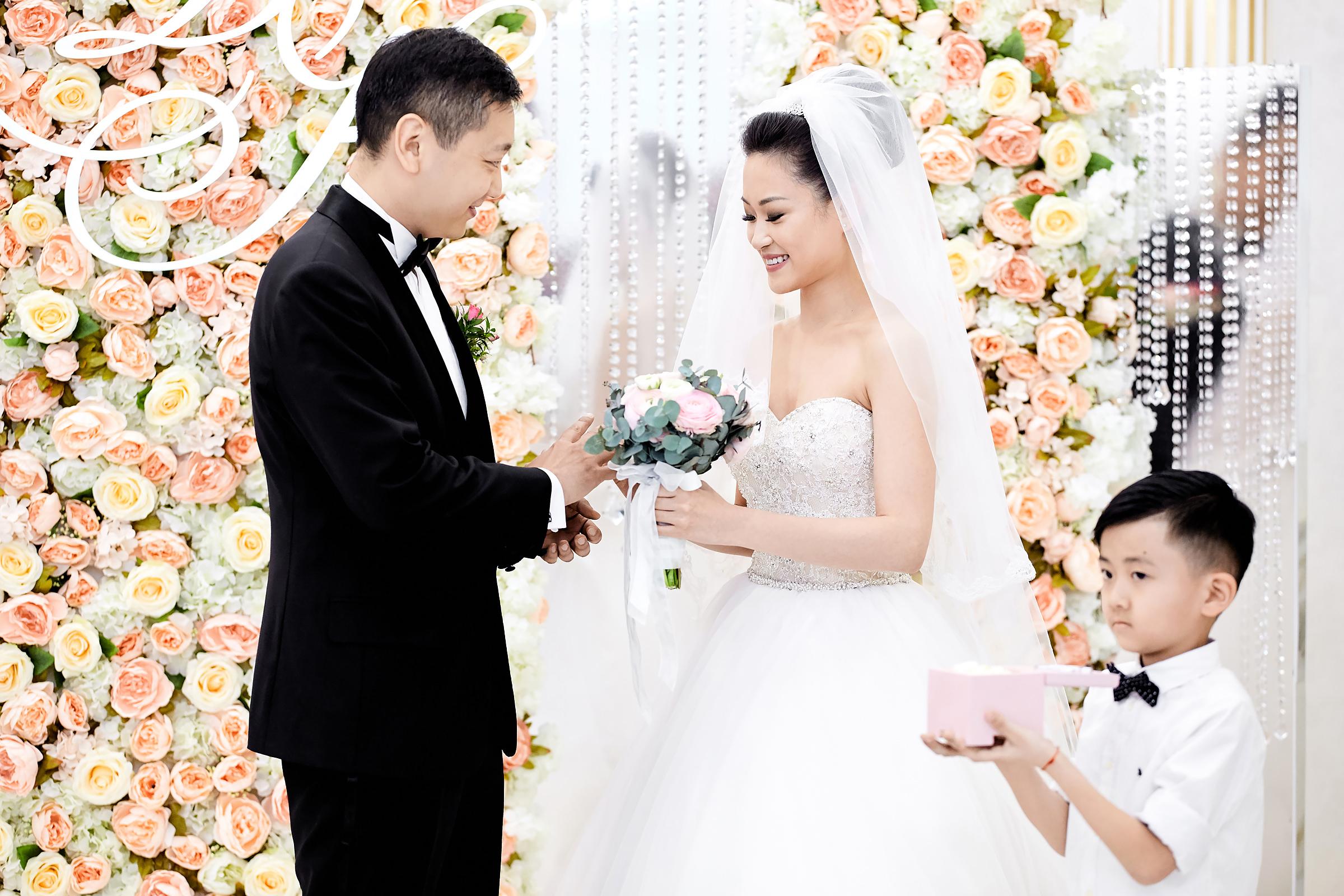 Знакомства Кореец Женится На Русской